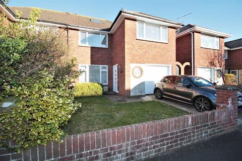 3 bedroom semi-detached house for sale - Whimbrel Close, Southsea