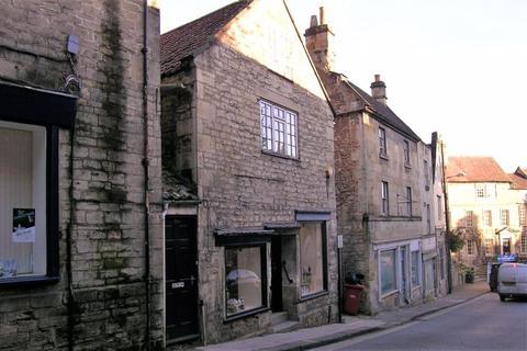 1 bedroom apartment to rent - Market Street, Bradford-On-Avon