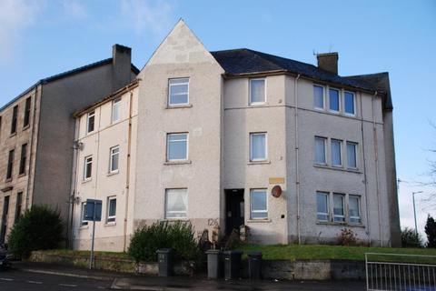 2 bedroom flat to rent - Drumfrochar Road, GREENOCK UNFURNISHED