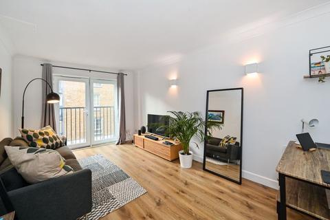 1 bedroom apartment for sale - Lamb Court, Limehouse, E14