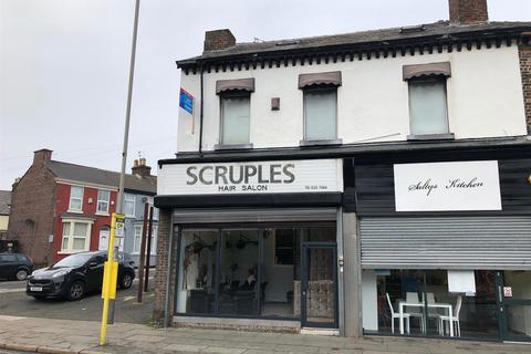 Studio to rent - Walton Village, Liverpool