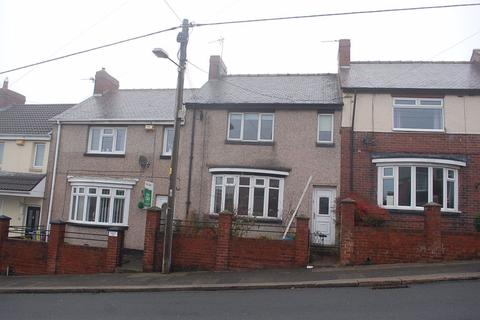 3 bedroom terraced house to rent - Durham Road, Ferryhill