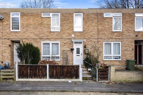 3 bedroom townhouse for sale - Vigilant Close, Sydenham