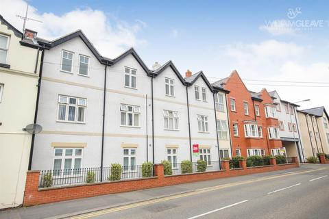 2 bedroom apartment for sale - Carriageworks, New Street, Mold