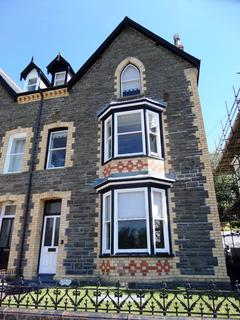1 bedroom flat to rent - 1 Bed Flat North Road £600pcm