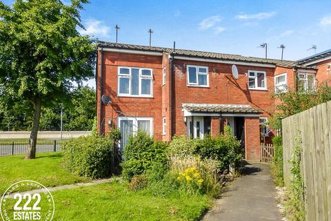 1 bedroom flat to rent - Knutsford Road, Warrington, WA4