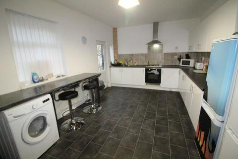 1 bedroom house share to rent - Room available, Windsor Road, Tuebrook, Liverpool