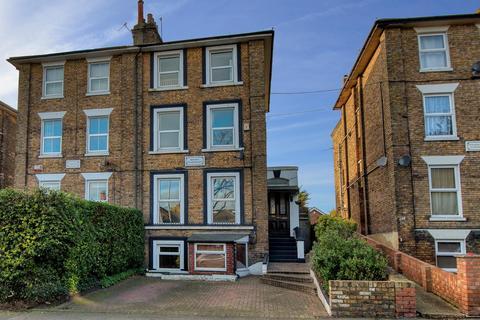 4 bedroom semi-detached house for sale - Grange Road, RAMSGATE