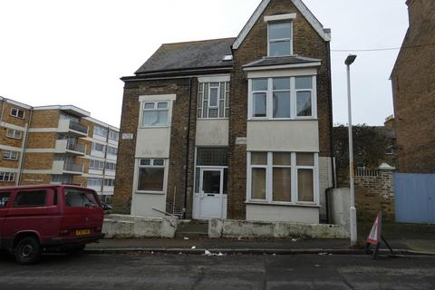 1 bedroom flat to rent - Ramsgate