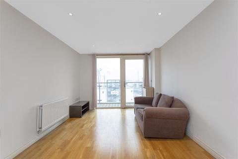 2 bedroom flat for sale - Viridian Apartments, Battersea Park Road, Nine Elms