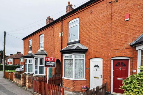 2 bedroom terraced house to rent - Brook Lane, Billesley, Birmingham
