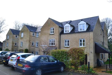 2 bedroom apartment for sale - Wards Road, Chipping Norton