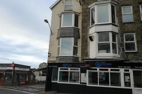 3 bedroom house for sale - Barmouth