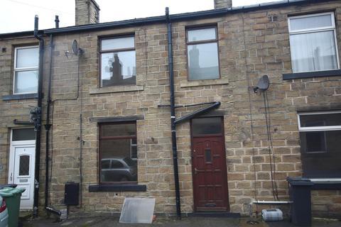 2 bedroom terraced house to rent - James Street, Birkenshaw, BD11 2JB