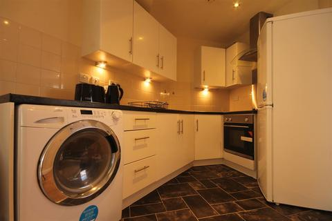 1 bedroom apartment to rent - Grainger Street, Newcastle Upon Tyne