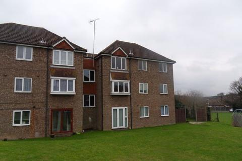 2 bedroom flat to rent - Abbey Mews (P10039) - AVAILABLE