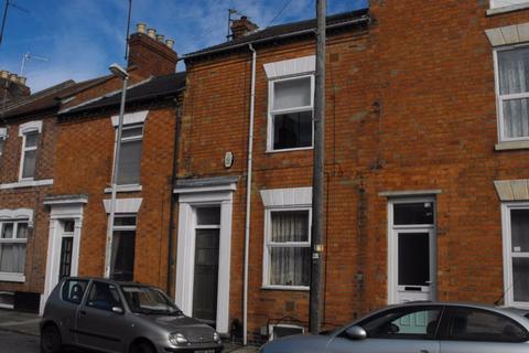 2 bedroom flat to rent - OFF BILLING ROAD - FLAT