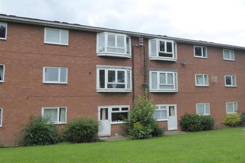 1 bedroom apartment for sale - Spring Hill, Darlington