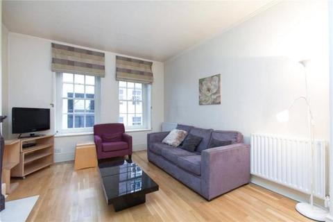 1 bedroom flat to rent - Garrick House, Carrington Street, W1J