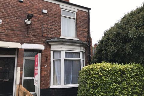 3 bedroom house share to rent - Bethnal Green, Kingston Upon Hull