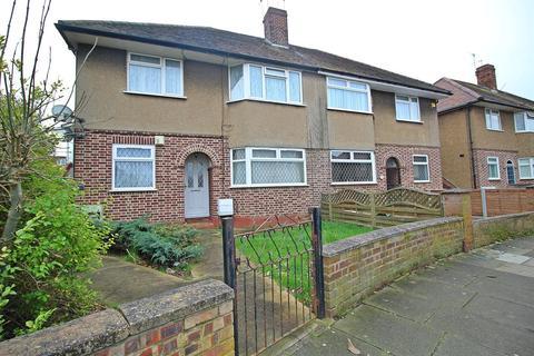 2 bedroom maisonette for sale - Canonbury Road, Enfield