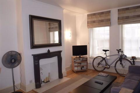1 bedroom flat to rent - Garrick House, Mayfair, Mayfair, London, W1J