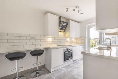 2 bedroom flat for sale - Great North Road, Barnet, Hertfordshire