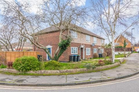 2 bedroom maisonette for sale - Shooters Road, Enfield