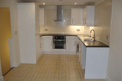 2 bedroom apartment to rent - THE OLD ART COLLEGE, NEWPORT, NP19 0LY