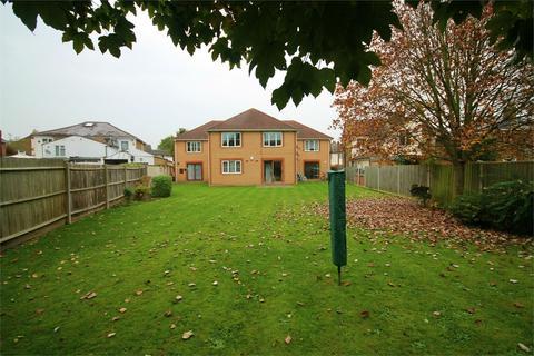 1 bedroom flat to rent - New Road, Bedfont, Feltham, TW14