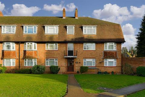 2 bedroom flat for sale - Rushmere Court, Worcester Park, Surrey