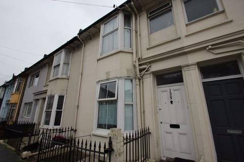 1 bedroom house to rent - Upper Lewes Road, Brighton