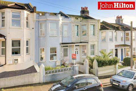 2 bedroom flat for sale - Hollingdean Terrace, Brighton