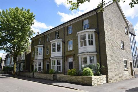 2 bedroom apartment to rent - Hardwick Square South, Buxton, Derbyshire