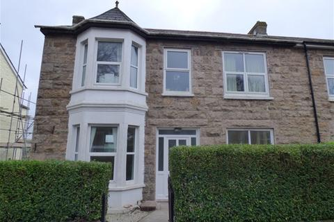 2 bedroom flat to rent - Albany Road, Redruth
