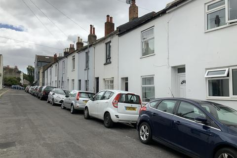 1 bedroom end of terrace house to rent - Kingsbury Street, Brighton