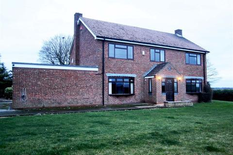 4 bedroom detached house to rent - High Skirlington, Hornsea Road, YO25