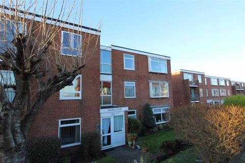 2 bedroom apartment for sale - St Davids Road South, Lytham St Annes, Lancashire