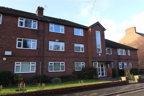 2 bedroom apartment for sale - Norwood Road, Stretford, Trafford, M32