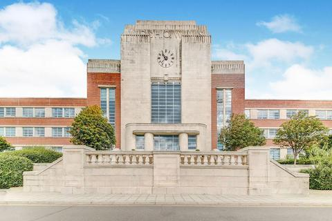 2 bedroom flat to rent - The Wills Building, Cochrane Park, Newcastle Upon Tyne
