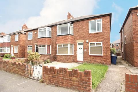 2 bedroom property to rent - Corchester Walk, High Heaton, Newcastle Upon Tyne