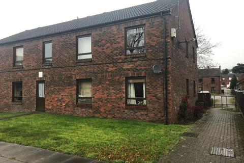 2 bedroom flat for sale - Pategill Court, Cumbria CA11