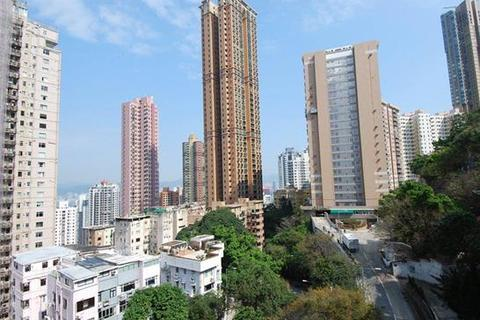 3 bedroom apartment - Imperial Court, 62G Conduit Road, Mid-Levels West