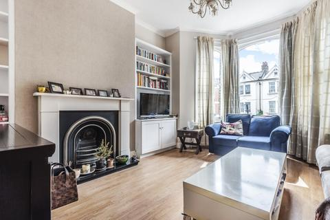 1 bedroom flat for sale - Old Devonshire Road, Balham