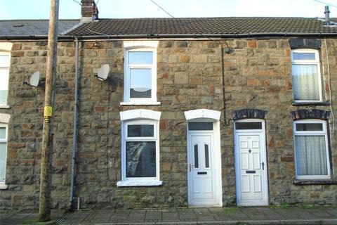 2 bedroom terraced house for sale - Windsor Street, Treherbert, Treorchy, Rhondda Cynon Taff, CF42