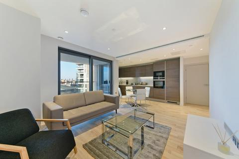 2 bedroom apartment for sale - Onyx Apartments, Camley Street, King's Cross N1C