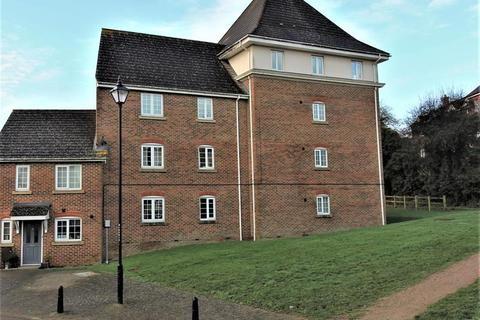 1 bedroom flat for sale - Singleton, Ashford, Kent, TN23 5JF
