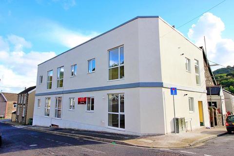 2 bedroom flat to rent - Jenkins Street, Hopkinstown, Pontypridd, CF37