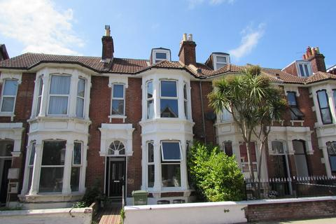 9 bedroom property to rent - Waverley Road, Southsea, PO5