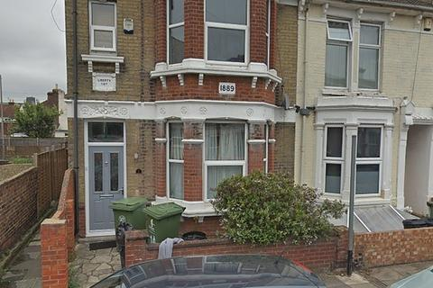 6 bedroom house to rent - Chetwynd Road, Southsea, PO4